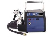Агрегат окрасочный GRACO (Грако) HVLP 4900